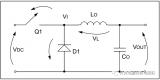 降压转换器拓扑结构简析2