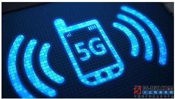 5G赋能工业互联网或成商用主战场