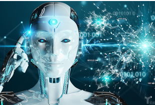 高考志愿填写你会相信人工智能吗