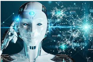 如何促进新一代人工智能健康发展