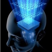 人工智能会取代人类的艺术创造力吗