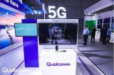 苹果高通合作关系将加速全球电信业5G发展