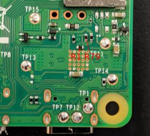 Raspberry Pi 4 确认用于供电的 USB-C 接口存在设计缺陷