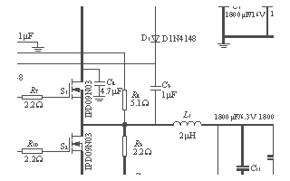 開關電源PCB排版8大要點總結,功率電路與控制電路實例解析