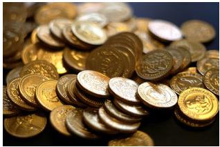 美国为什么对数字货币定了调子