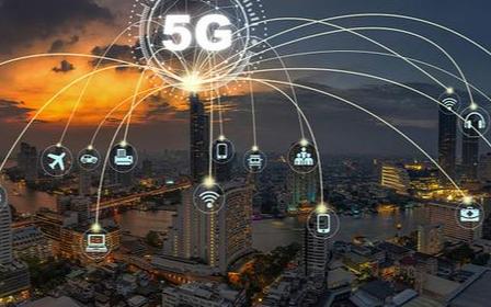 5G的商用会给家电行业带来了什么新变化