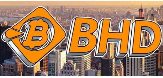 比特币硬盘BHD集PoS与PoW的优点介绍