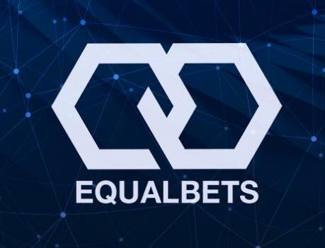 基于一个去中心化的在线游戏EqualBets平台...