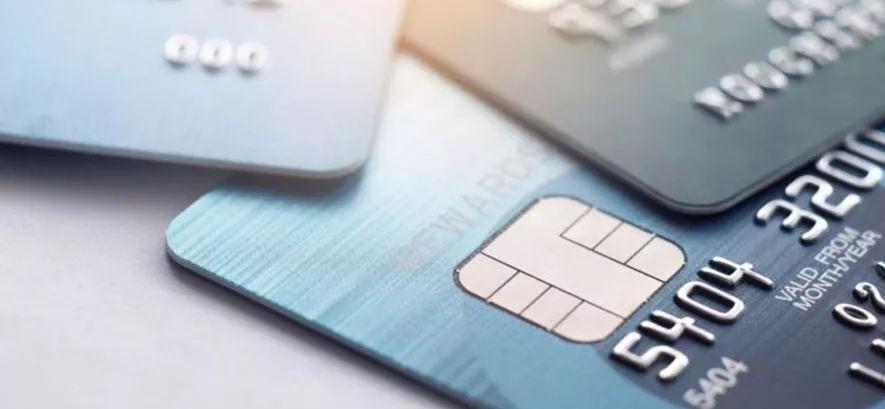 韩国最大信用卡公司获得区块链信用系统专利