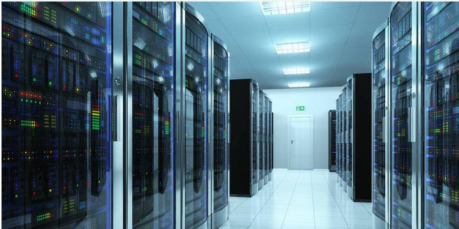 数据中心冷却的隐性成本是怎么一回事