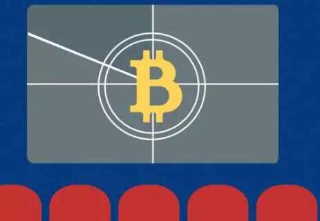 如何真正的弄懂比特币
