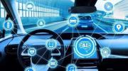 中国车联网规模突破2000亿,5G和AI融合推动自动驾驶新赛道