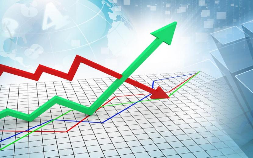 全球Q2電腦銷量升1.5% 聯想市場占有率第一
