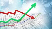 全球Q2电脑销量升1.5% 联想市场占有率第一