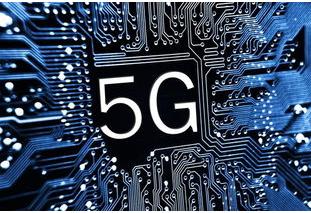 美韩5G网络体验差的原因是什么