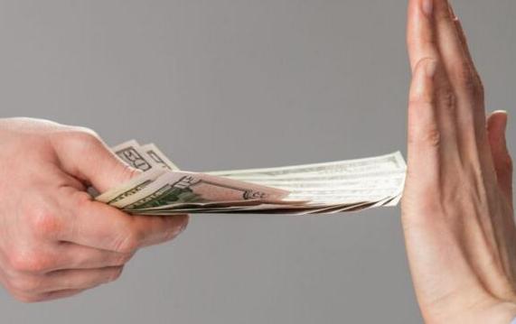 为什么很多比特币交易所都放弃了接受新客户
