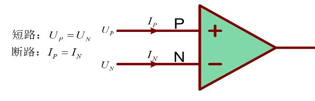 常规放大电路和差分放大电路有什么不同