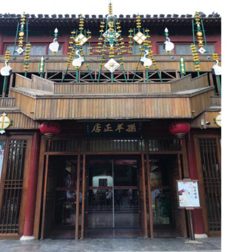 中国铁塔负责的基站建设已被国内越来越多的企业认可