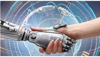 人工智能对未来究竟意味着什么