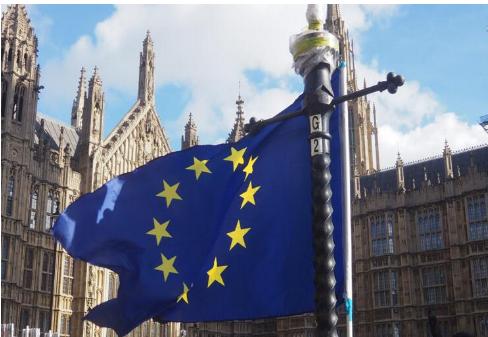 欧盟政治机构将数字货币正式加入了反洗钱法规