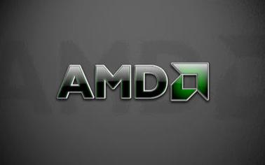AMD在嵌入式處理器市場的野心