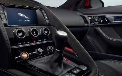 汽车的气候控制和空调系统是如何运作的
