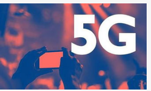 Verizon与爱立信为在4G和5G中实现大规模...