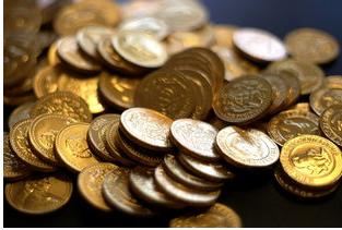 我们如何面对国际虚拟币市场升温
