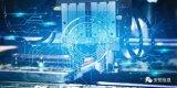 工业互联网安全需求