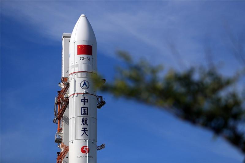 商业航天的变革之路:让造火箭像造汽车一样