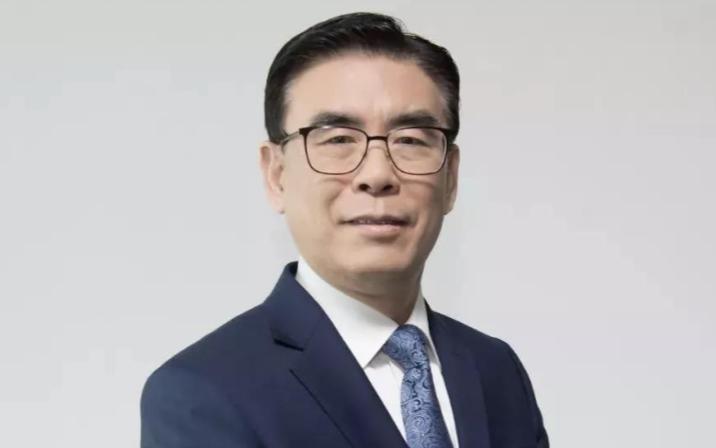 清华微电子所所长:中国芯片业的大实话