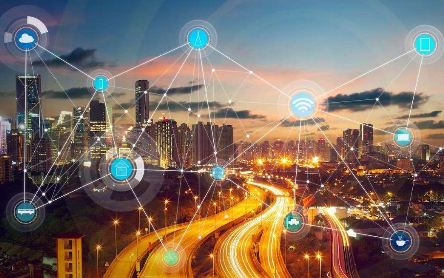 工業互聯網安全防護整體方案
