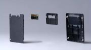 江波龙创新Mini SDP 大规模量产在即