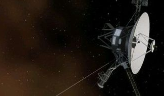 老兵不死!NASA尝试延长旅行者号寿命