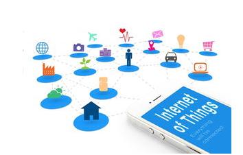 为什么区块链和物联网是最佳搭档