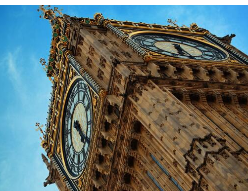 智库Reform表示英国政府可以通过区块链技术来...