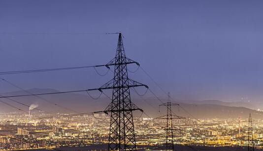 LO3 Energy与欧洲电力交易所合作将通过区...