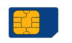 物联网专用卡可以应用在哪些智能场景