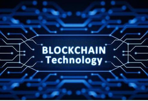 区块链技术中的各种底层技术介绍