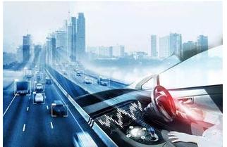 未来的交通是什么样的