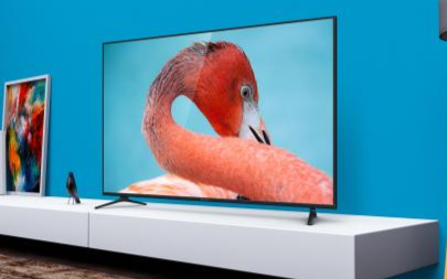 智能電視將迎來市場的黃金期