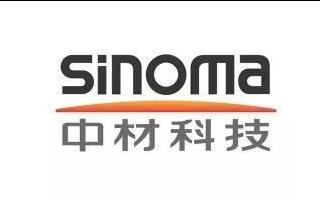 行业 | 中材科技9.97亿控股中锂新材