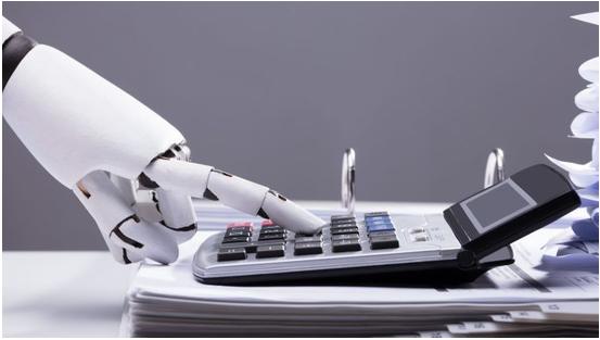 下次如何加薪将由AI和算法说了算
