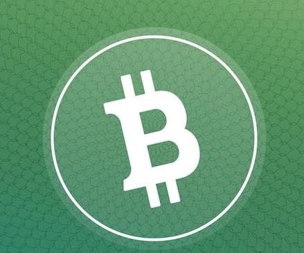 数字货币公司Coinbase正式宣布已全面支持比...