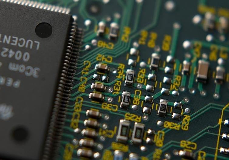 受日本材料出口管制 三星電子7納米芯片計劃將受挫