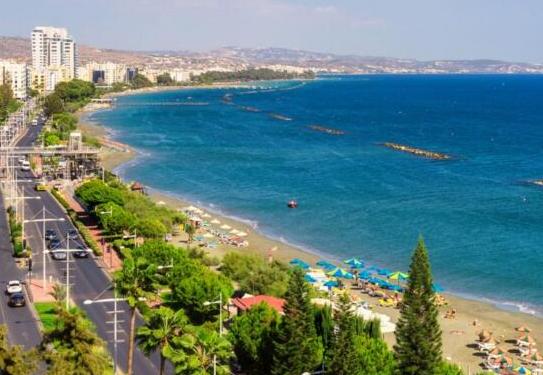 新的比特币现金社区中心即将在塞浦路斯落户成立