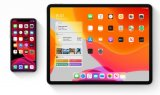 热点 | 苹果即将发布iOS12.4正式版,为Apple Card铺路?