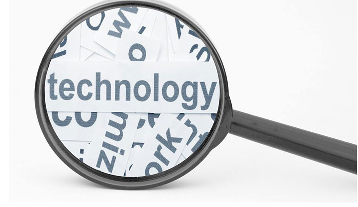 物联网网络层的关键技术是什么