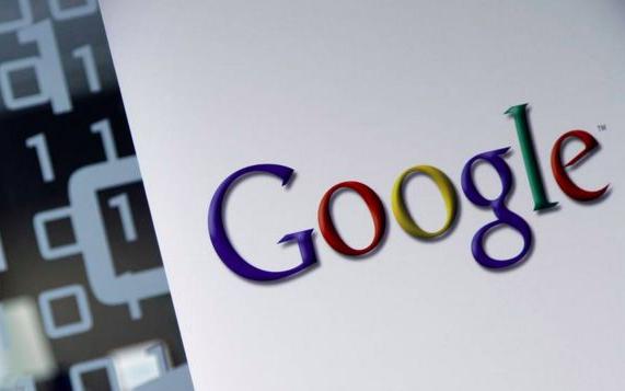 最后一搏!谷歌推出RCS服务