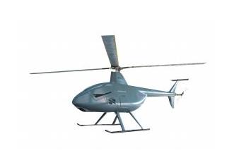 舰载无人直升机的现状和应用展望的详细资料说明